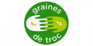 Graines de Troc